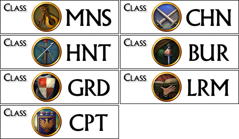 lotro_fp_class.png